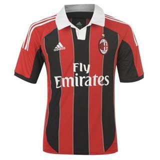 خرید لباس فوتبالی